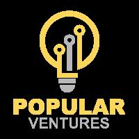 Popular Ventures