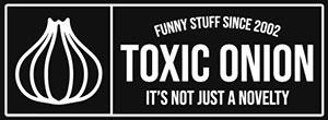 Toxic Onion
